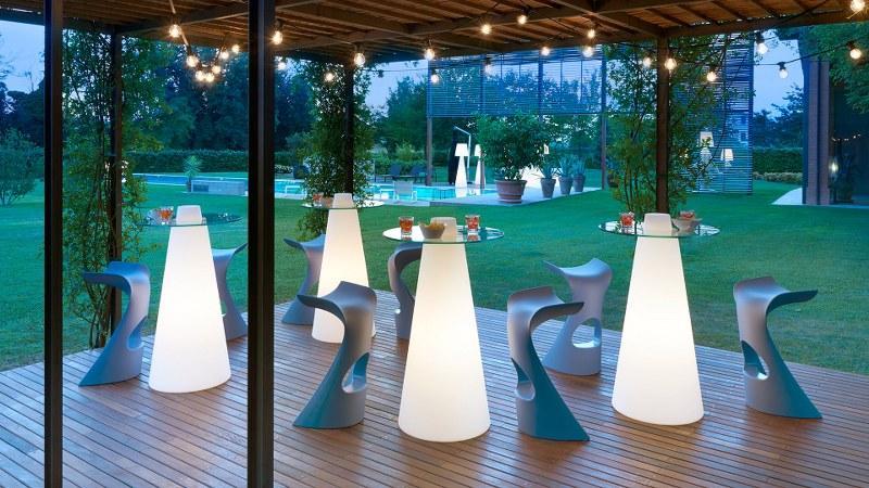 Terrasse outdoor