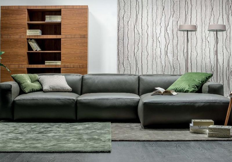 Trouvez le mobilier qui vous ressemble