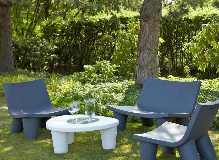 Designez votre jardin